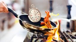 Naudingi kulinariniai patarimai namų šeimininkėms