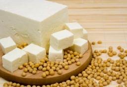 Kas yra tofu?