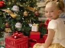 Šventinis Kalėdų stalas atkeliauja į Jūsų namus