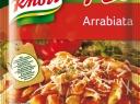 Knorr Fix ruošinys Arrabiata