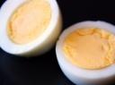 Ką žinome apie kiaušinius?