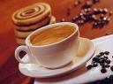 Karen Eland kavos stebuklai popieriuje