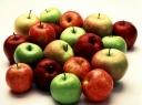 Kokį obuolį valgyti?