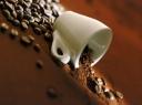 Kavos teigiamos ir neigiamos savybės