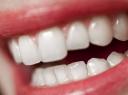 Fluoro nauda dantims – tikrovė ar mitas?