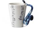 Ir aš noriu tokio puodelio!