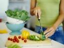 Tinkama mityba padeda apsisaugoti nuo podagros