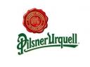 """""""Pilsner Urquell"""", pirmasis pasaulyje Pilsner tipo alus, švenčia 170 metų jubiliejų"""