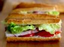 Sumuštiniai: sveika, skanu ir net gurmaniška