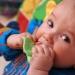 Cheminės medžiagos: su kuo žaidžia mūsų vaikai?