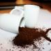Kava - ilgo gyvenimo garantas?