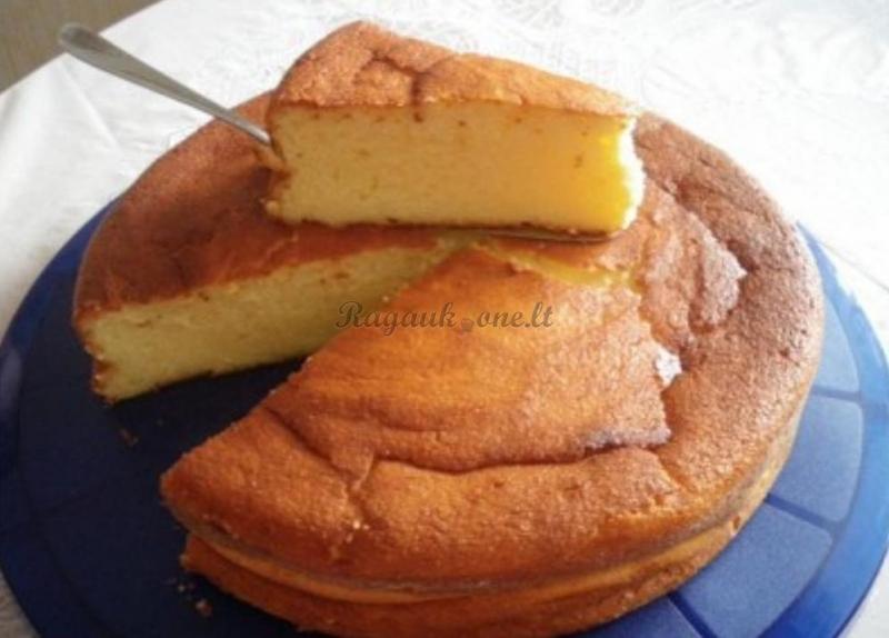 Pin Daxil Olunan пирог с творогом Рецепты Sozune on Pinterest