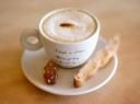 Prancūziška kava