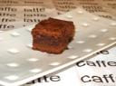 """Šokoladinis pyragas """"Šokoladainis"""""""