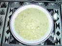 Bulvių sriuba