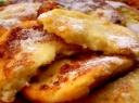 Varškės sūrio blyneliai
