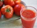 Sultys (pomidorų)
