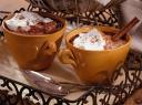 Pikantiška kava
