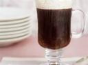 Likerinė kava