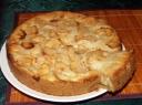 Obuoliukų pyragas
