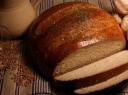 Duona su prieskoniais