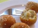 Bulvių kukuliai