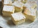 Varškės sūrio apkepas