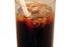 Alkoholinis kavos kokteilis