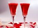 Romantiškas kokteilis