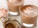 Šokoladinis kisielius