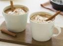 Aromatinga kava su prieskoniais