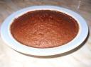 """Šokoladinis keksas """"Greitutis"""""""