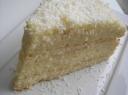 Raffaelo tortas