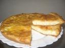 Dianos pyragas