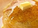 Apelsininiai blynai