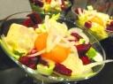 Salotų kokteilis