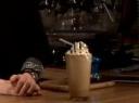 """""""Frappuccino"""""""