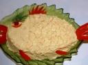 Raudonoji žuvis