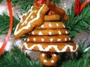 Kalėdinis varpelis