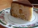 Pyragas be miltų