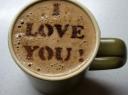 Kava mylimajam/-ai