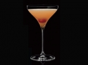 BACARDI® Mary Pickford