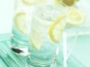 BACARDI® Limon & Tonic