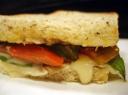 Arbūziniai sumuštiniai