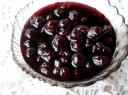 Vyšnių sirupas