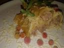 Cannelloni makaronai su mėsa