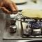Vištienos šlaunelės indiškame jogurto bei pistacijų padaže