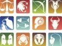 Mityba pagal zodiako ženklą