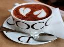 Kapučino puodelis Tavo namuose