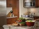 Kaip išsirinkti virtuvės baldų komplektą?